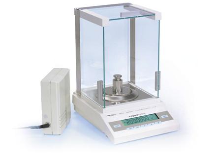 1112_1303977110-lab-ultra-mv-b