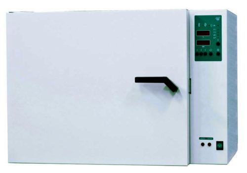 321_37-sterilizator