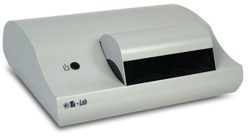 328_ta-lab1