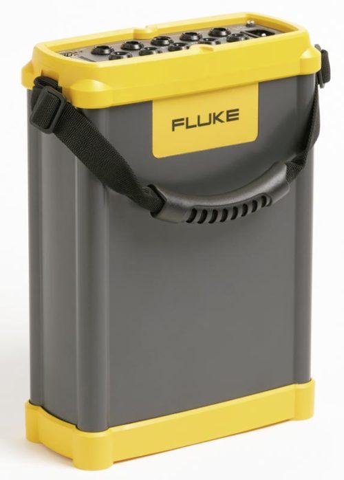 421_fluke-1750