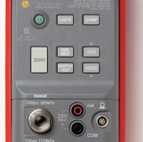455_fluke-718ex-100g