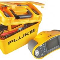 608_fluke-1653b