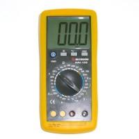 655_amm-1008-f1-device