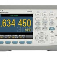 793_agilent-technologies-34461a-enl
