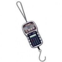 864_shop-items-catalog-image395
