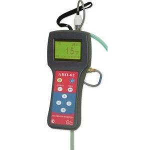 Анализаторы растворенного водорода