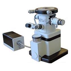 Микроскопы криминалистические Биомед