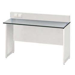 Столы для персонала, стол для калориметра серии ЛАБ-PRO